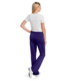 All Day Full Elastic Cargo Pant Grape (RPMST) Thumbnail