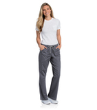 All Day Full Elastic Cargo Pant Steel Thumbnail