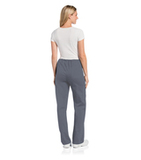All Day Unisex Scrub Pant Steel (STMST) Thumbnail
