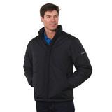 REEBOK Cooper Jacket Thumbnail