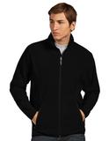 Antigua Ice Jacket Black Thumbnail