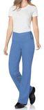 Bailey Cargo Pant Ceil Blue (BCP) Thumbnail