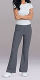 Bailey Cargo Pant Steel Grey Thumbnail