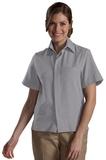 Batiste Unisex Service Shirt Thumbnail