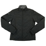Women's Reebok Cooper Jacket Black Thumbnail