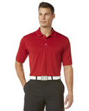 Callaway Big Tall Dry Core Golf Shirt Chili Pepper Thumbnail