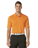 Callaway Dry Core Golf Shirt Mandarin Orange Thumbnail