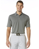 Callaway Dry Core Golf Shirt Smoked Pearl Thumbnail