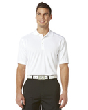 Callaway Dry Core Golf Shirt White Thumbnail