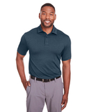 Under Armour Mens Corporate Playoff Polo Academy Thumbnail
