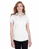 Puma Golf Ladies' Icon Golf Polo Bright White Thumbnail