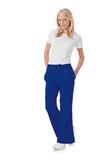 Flare Leg Pant GALAXY BLUE (BGP) Thumbnail