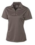 Women's Cutter & Buck DryTec Genre Polo Shirt Circuit Thumbnail