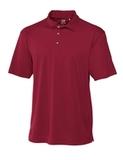 Cutter & Buck Men's DryTec Genre Polo Shirt Chutney Thumbnail