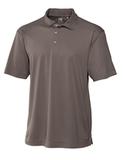 Cutter & Buck Men's DryTec Genre Polo Shirt Circuit Thumbnail