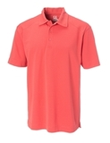 Cutter & Buck Men's DryTec Genre Polo Shirt Coho Thumbnail