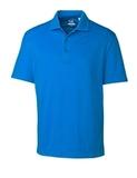 Cutter & Buck Men's DryTec Genre Polo Shirt Digital Thumbnail
