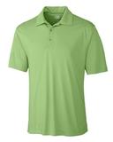Cutter & Buck Men's DryTec Northgate Polo Putting Green Thumbnail