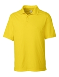 Cutter & Buck Men's DryTec Northgate Polo Tuscany Thumbnail