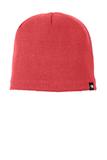 Mountain Beanie Cardinal Red Thumbnail