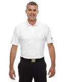 Under Armour Men's Corp Peformance Polo White Thumbnail