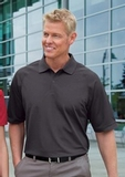 Dry Zone Ottoman Polo Shirt Thumbnail