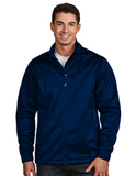 Golf Jacket Navy Thumbnail