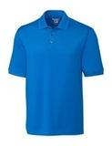 Cutter & Buck Men's DryTec Big & Tall Advantage Polo Shirt Digital Thumbnail