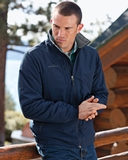 Eddie Bauer Fleece-lined Jacket Thumbnail