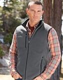 Eddie Bauer Fleece Vest Thumbnail