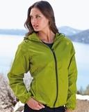 Women's Eddie Bauer Packable Wind Jacket Thumbnail