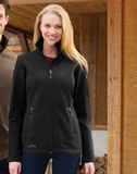 Women's Eddie Bauer Rugged Ripstop Soft Shell Jacket Thumbnail
