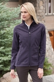 Women's Eddie Bauer Shaded Crosshatch Soft Shell Jacket Thumbnail