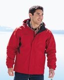 Eddie Bauer Rain Jacket Thumbnail