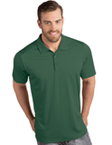 Antigua Tribute Golf Shirt Dark Pine Thumbnail