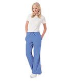 Flare Leg Pant Ceil Blue (BCP) Thumbnail