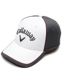 Callaway Tour Staffer Cap Bright White Thumbnail