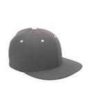 For Team 365 Pro Performance Contrast Eyelets Cap Thumbnail