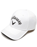 Callaway Liquid Metal Cap Bright White Thumbnail