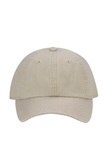 Greg Norman Classic Solid Cap Stone Thumbnail