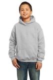 Hooded Sweatshirt Thumbnail