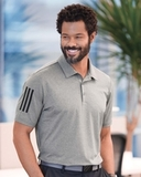 Floating 3-Stripes Sport Shirt Thumbnail