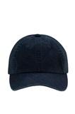 Greg Norman Classic Solid Cap Navy Thumbnail