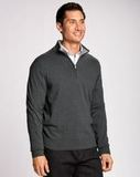 Cutter & Buck Men's Lakemont Half Zip Thumbnail