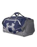 Under Armour Undeniable Large Duffel Thumbnail