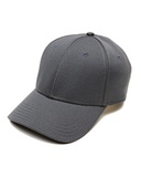 Callaway Tour Performance Cap Cool Charcoal Thumbnail