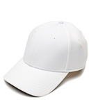 Callaway Tour Performance Cap Bright White Thumbnail