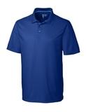 CBUK Fairwood Polo Tour Blue Thumbnail