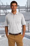 Jersey Knit Pocket Polo 5.5-ounce Thumbnail