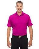Under Armour Men's Corp Peformance Polo Tropic Pink Thumbnail